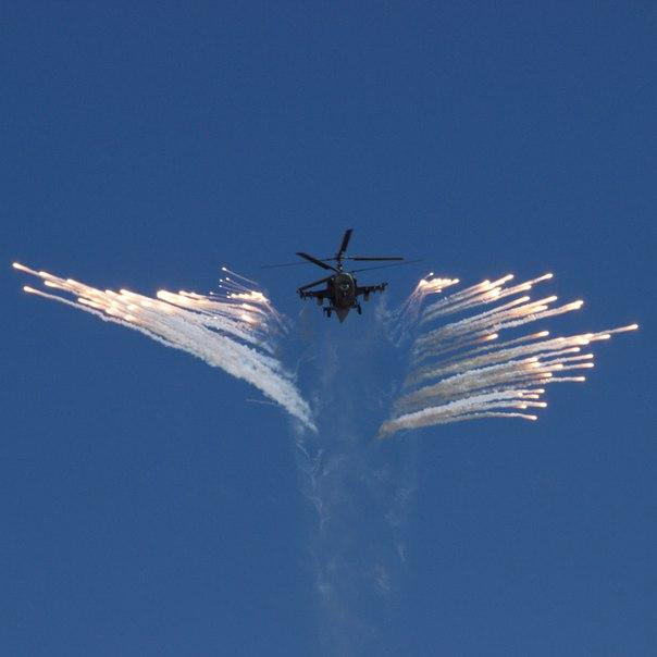 Липецкие летчики взяли призовые места вАвиадартсе