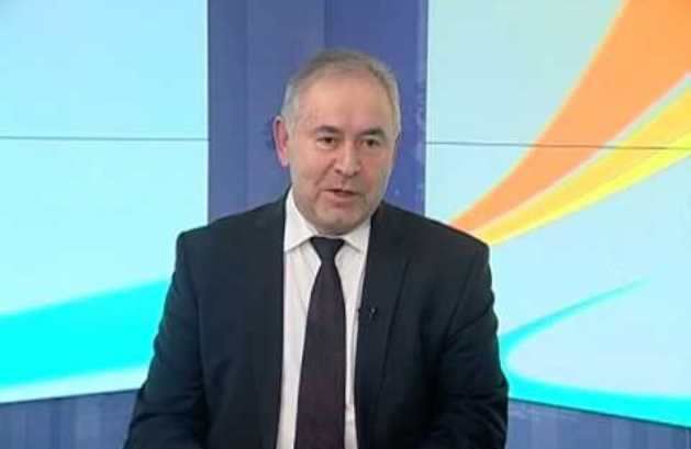 Владимир Трушкин схвачен завзятку идает показания