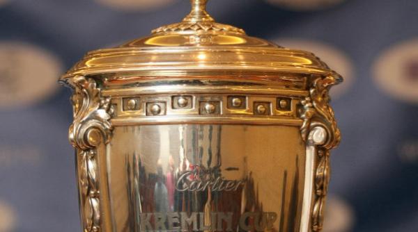 ВРязанской области состоится международный турнир потеннису «Кубок Кремля»
