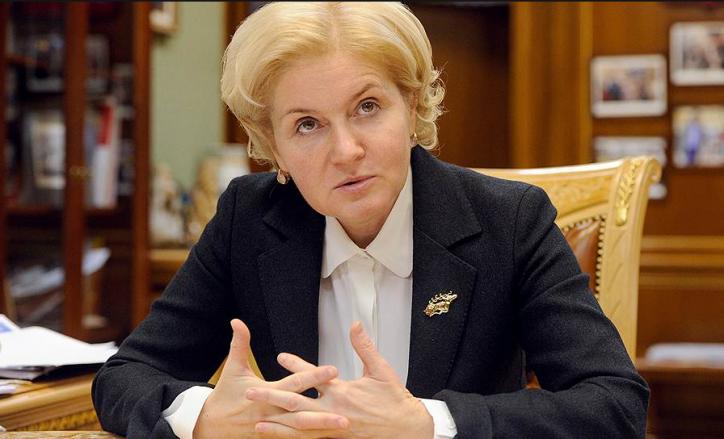 Министр финансов непланирует менять шкалу НДФЛ