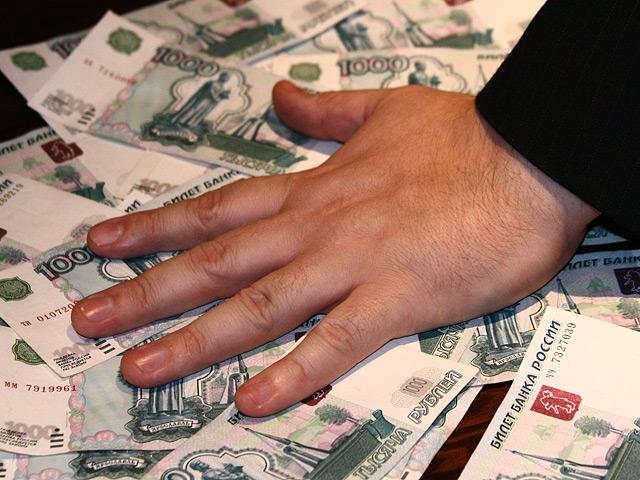Специалист ЦБописал одну изсамых известных схем мошенничества