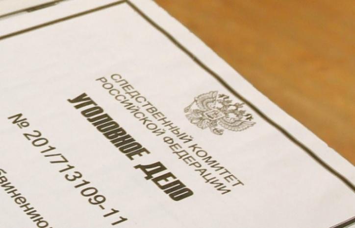 ВРязанской области возбуждено уголовное дело пофакту смерти малыша вЦРБ