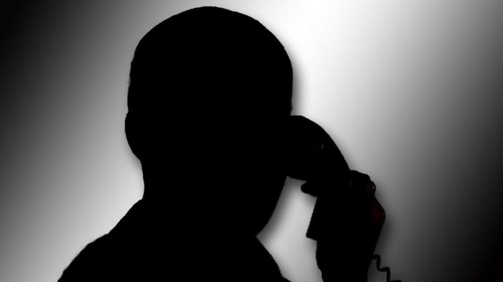 ВРязани арестован телефонный террорист, который «заминировал» дом вКурске— МВД