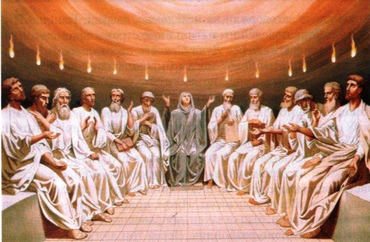 Новости храма Храм великомученика Георгия Победоносца ст. Бриньковская Страница 4